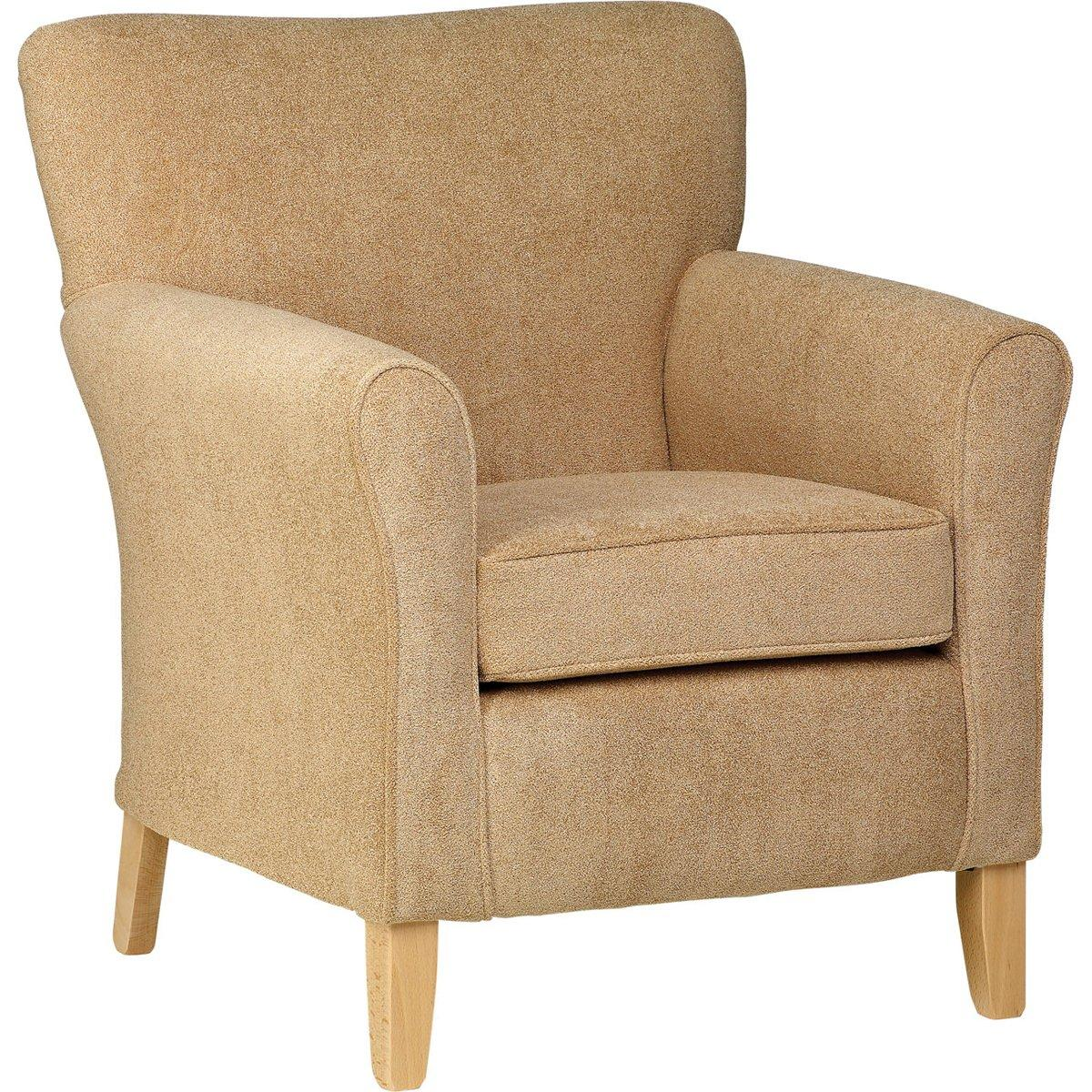 Shaldon Chair-288