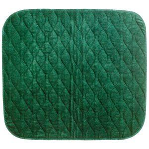Chair Pad - Velour -1666