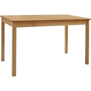 Earlwood Rectangular Dining Table (Seats 8)-0