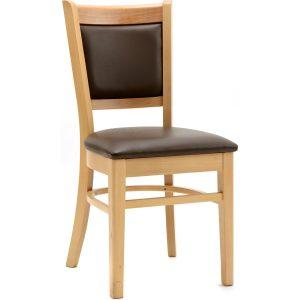 Gallio Side Chair-0