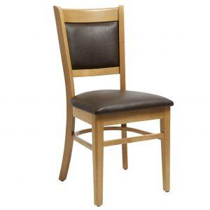 Gallio Side Dining Chairs
