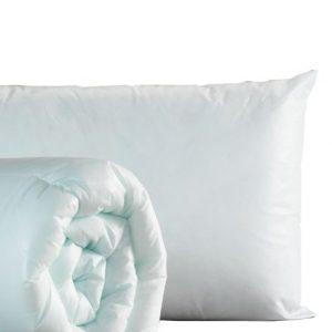 Pillow FR - Waterproof Green Tint-580