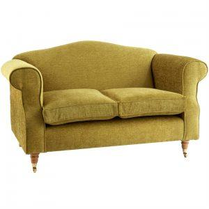 Kingswood 2 Seater Sofa-1484