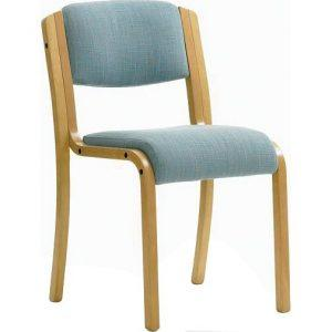 Marsta Dining Chairs Without Arms