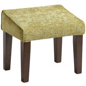 Sloping Medium Footstool-0