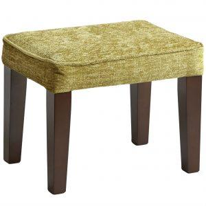 Medium Straight Leg Footstool-0