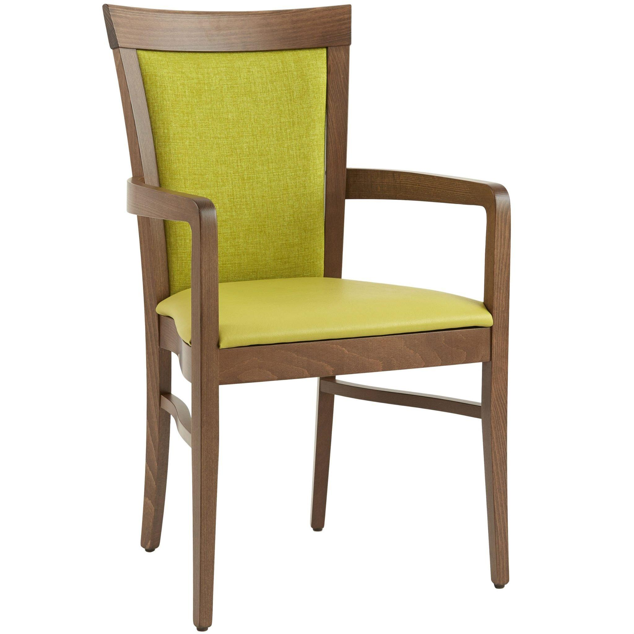 Talin Dining Chairs
