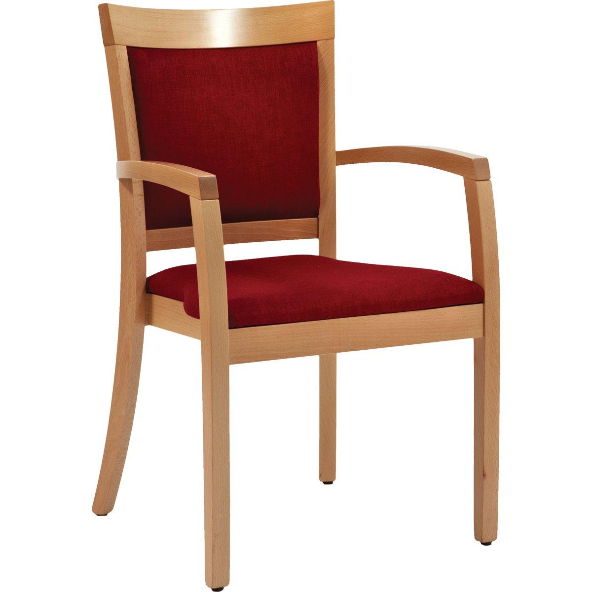 Villette Dining Chairs