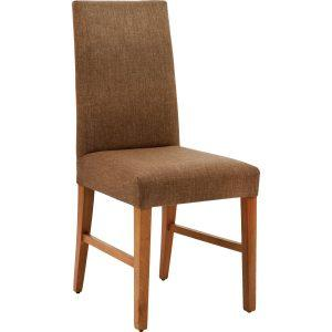 Vista Dining Chairs