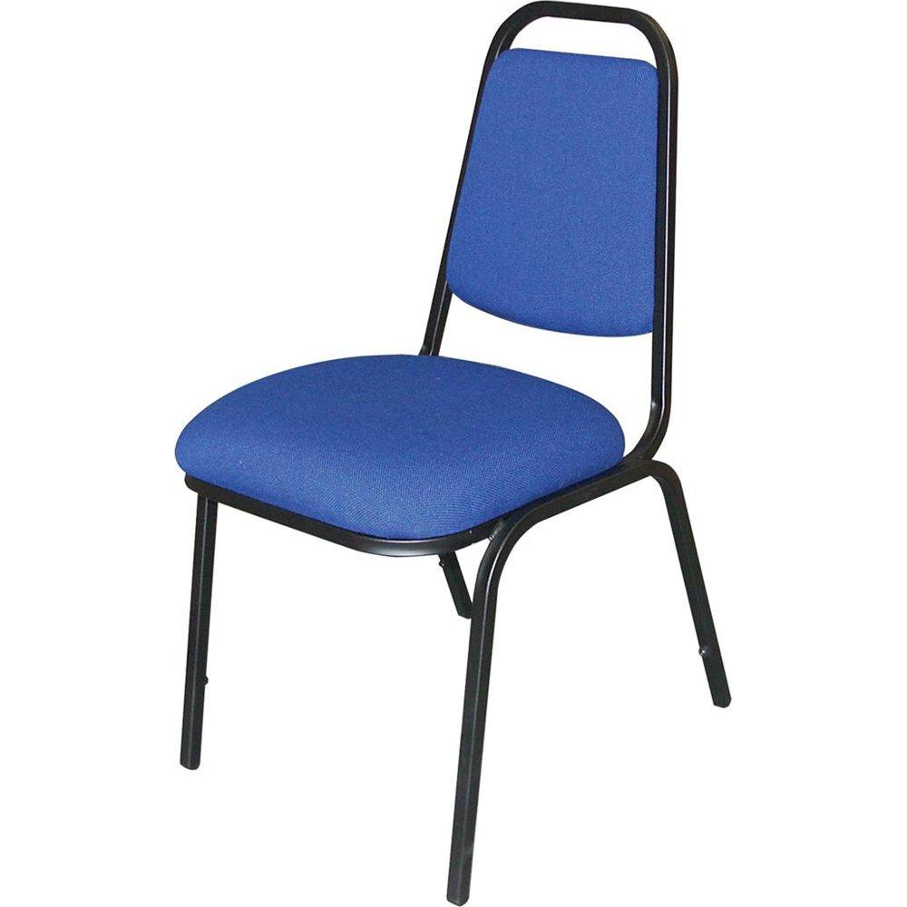 Slatta 19 L4 Stacking Chair