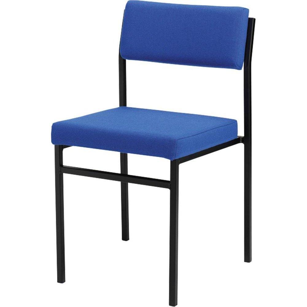 Slatta 19 S1 Stacking Chair