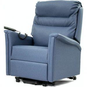Burwood Electric Rise & Recliner