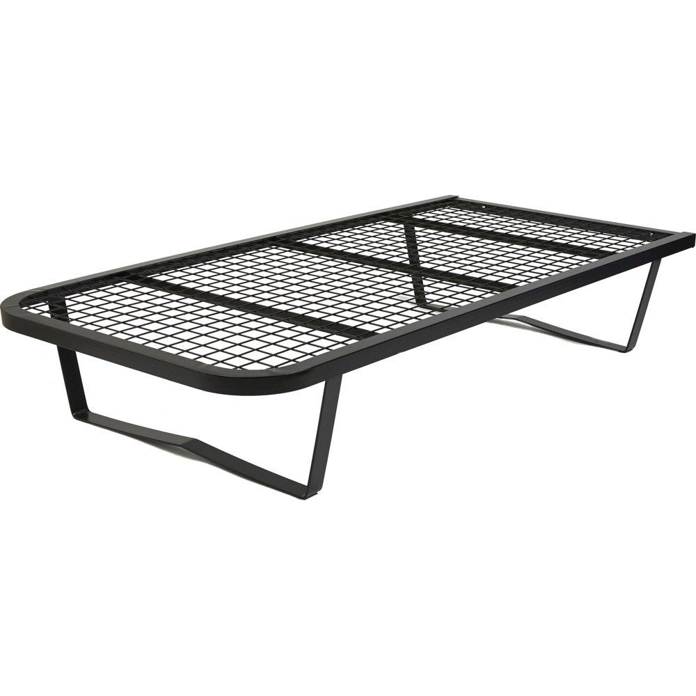 Kirkham Metal Bed Base