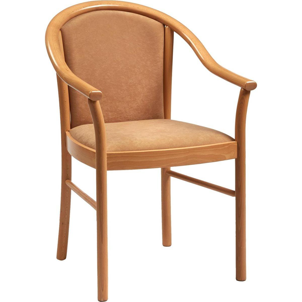 Orsa Dining Chairs
