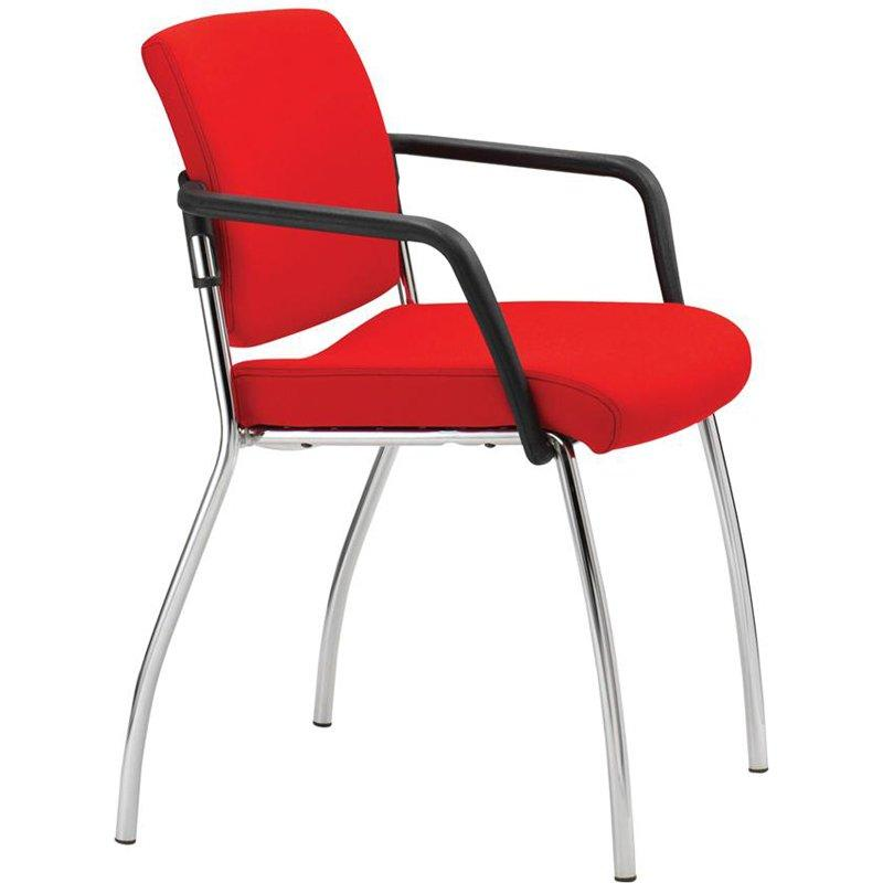 Veneto HZ20 Task Chair