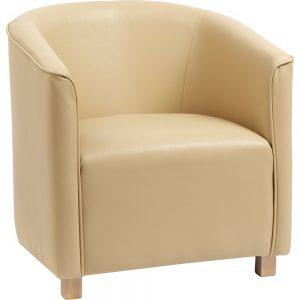 Boden Tub Chair