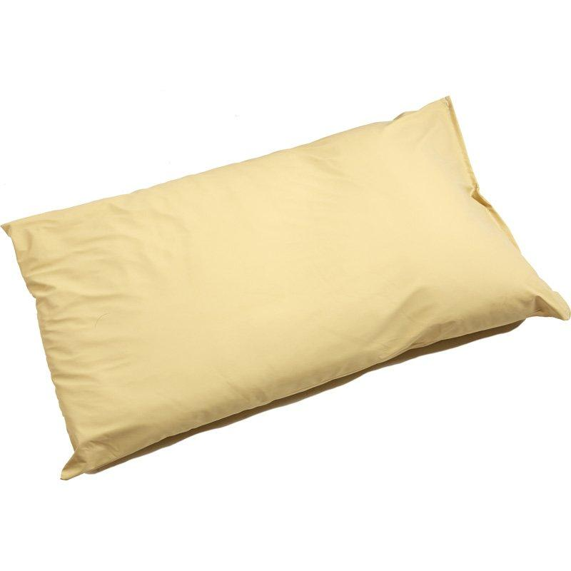 Pillow - MRSA Resistant