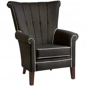 Collette High Back Care Home Chair