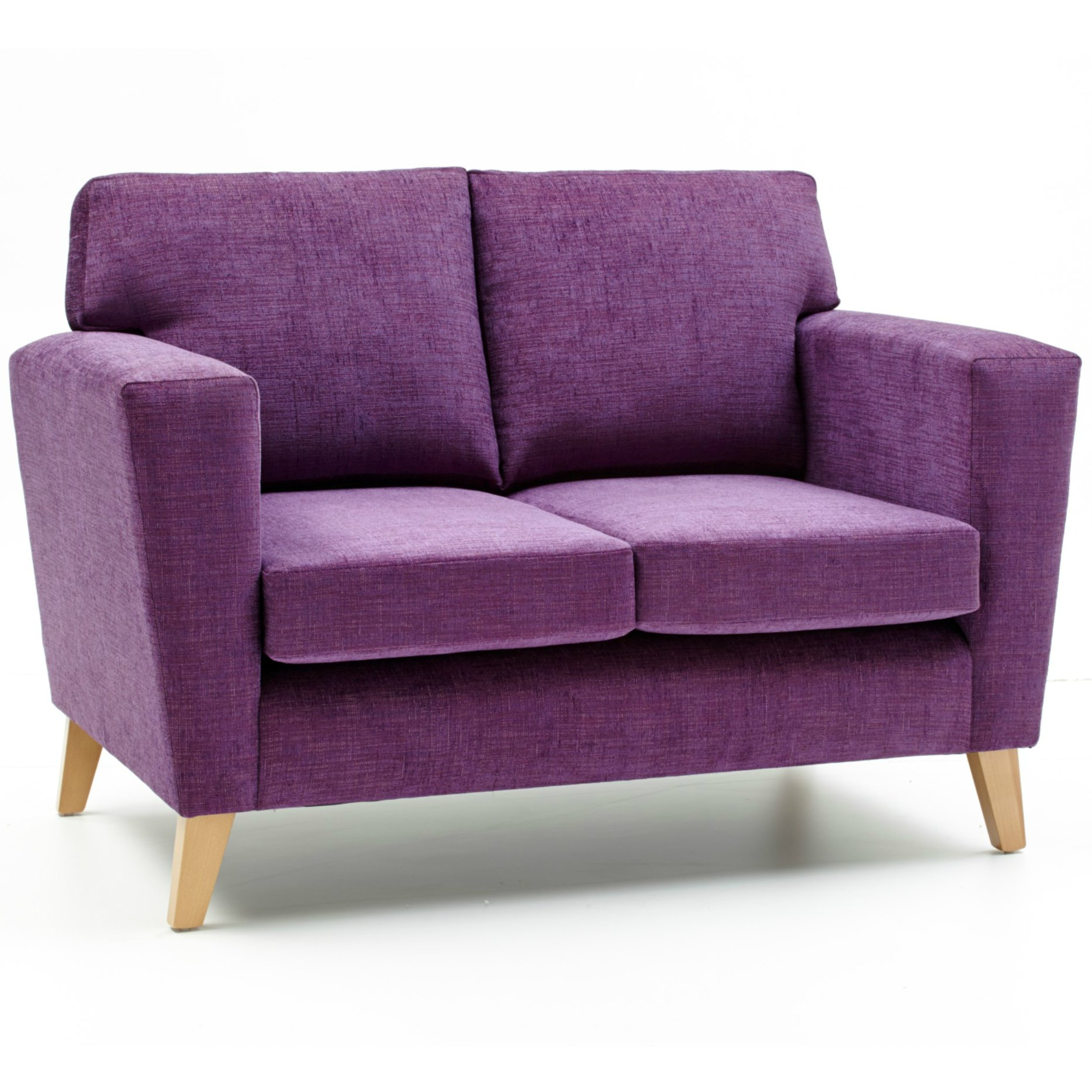 Aralto 2 Seater Sofa