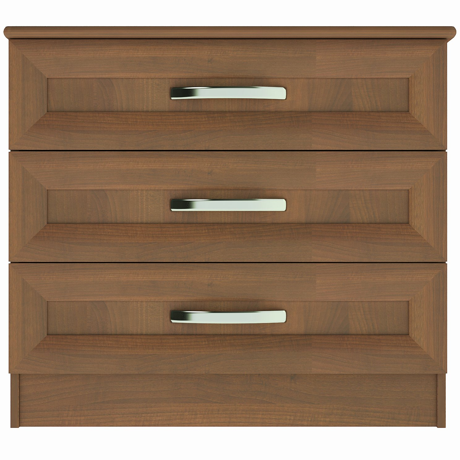 Hartland Chest of 3 Drawers