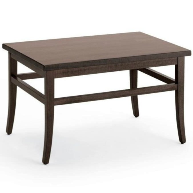 Livonia Rectangular Coffee Table