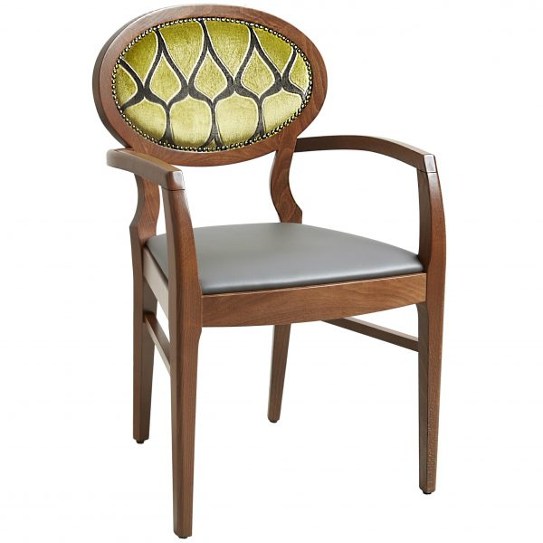 Valday Dining Chairs