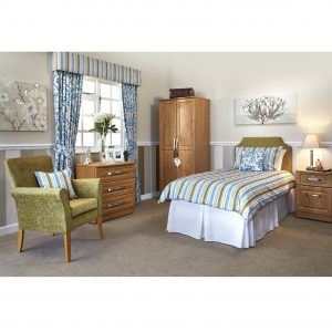 Bedroom Furniture Packages Furncare - 1 bedroom furniture packages