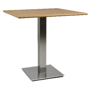Care Home Furniture Luca Table