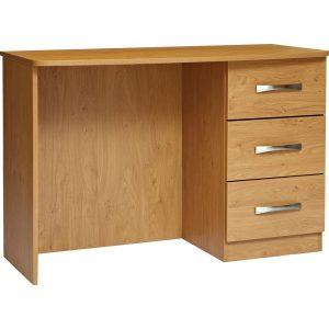 Karsson Dressing Table-0