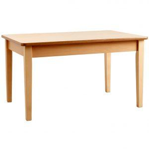 Linton Large Rectangular Occasional Table-2216