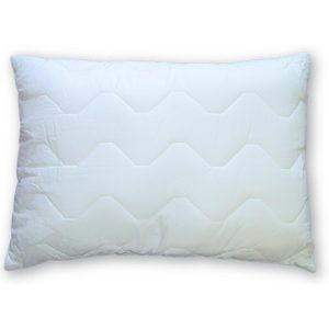 Pillow FR - Quilted Luxury-593