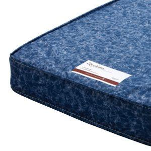 Double Water Resistant Mattress With Vapour Permeable Cover