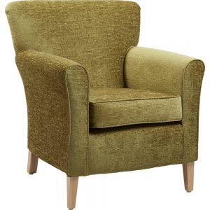 Shaldon Chair-1501