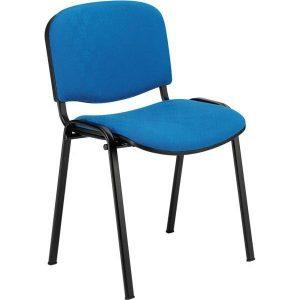 Birkfield G1 Stacking Chair