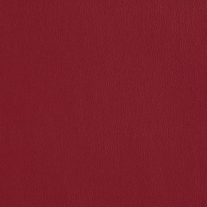 Burghley Wine Faux Leather