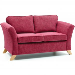 Aska 2 Seater Sofa