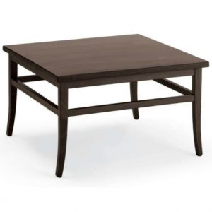 Livonia Square Coffee Table