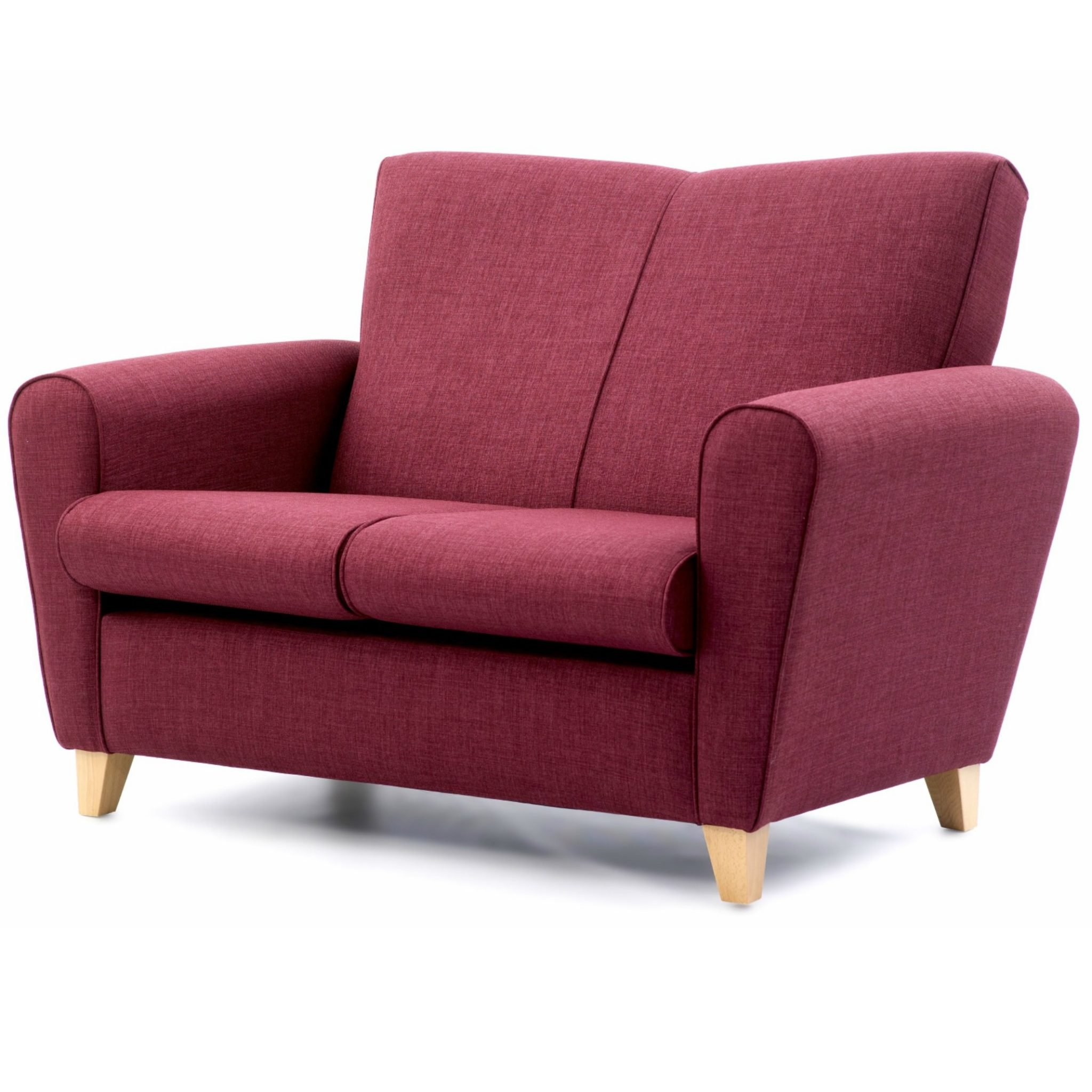 Savena 2 Seater Sofa Furncare