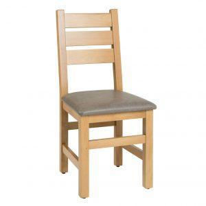 Strong Dining Chairs
