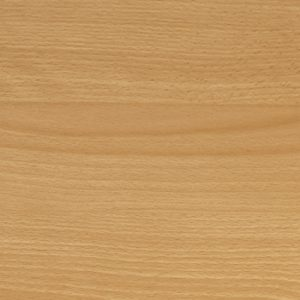 Beech Wood Finish