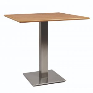 Luca square table