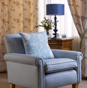 Manor Upholstery