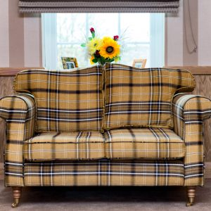 Care Home Sofas and Armchairs