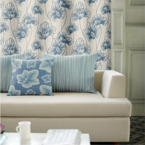 Tranquility Upholstery