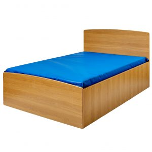 Bed Bases & Mattresses