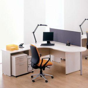 Care Home Office Furniture