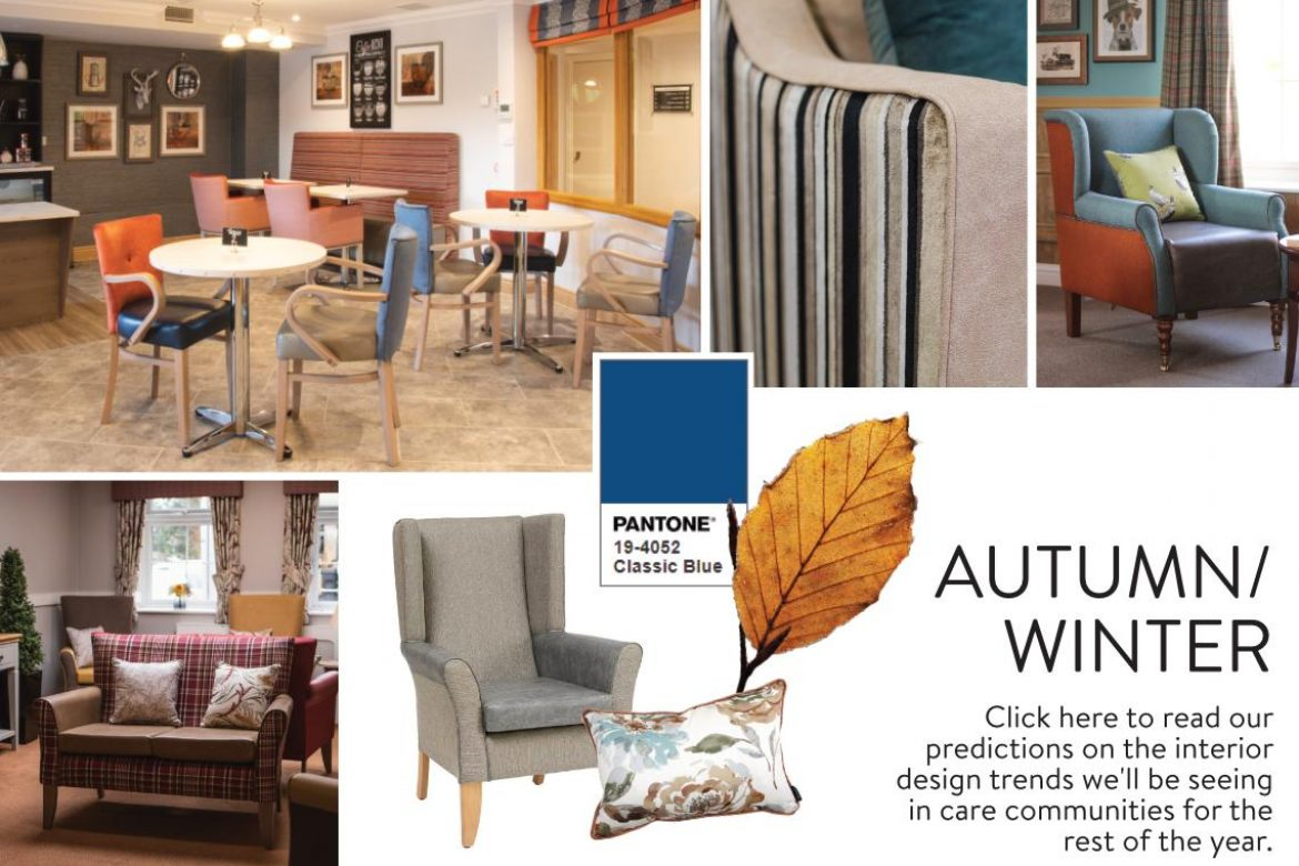 A W 2020 Design Trends For Care Home Interiors Furncare