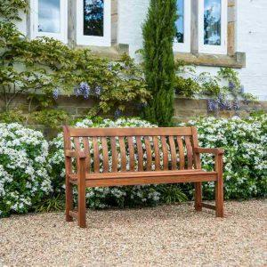 Care Home Outdoor Furniture