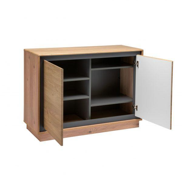 Marit-Sideboard-(doors-open)-web