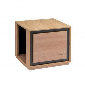 Marit-Square-Coffee-Table-(side)-web